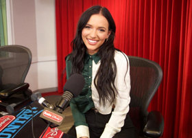 Lennon Stella Named Radio Disney's 'NBT' Featured Artist