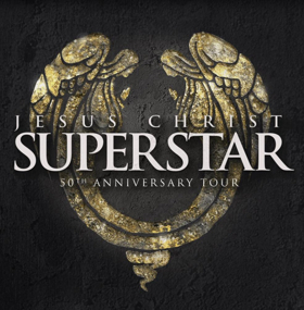 JESUS CHRIST SUPERSTAR Tour Launches Search For The Role Of Jesus