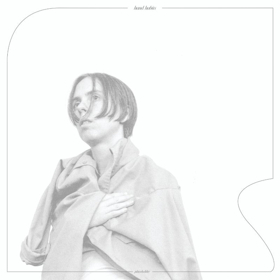 Hand Habits Announces New Album, 'placeholder'