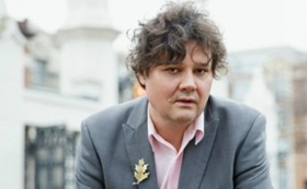 BWW Review: Ron Sexsmith, INNERchamber and the Stratford Summer Music Festival present SONGS FROM DEER LIFE