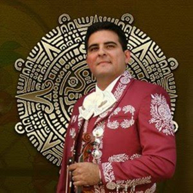 Guadalupe Cultural Arts Center Appoints Traditional Music Director