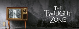 Full Cast Announced for Almeida's THE TWILIGHT ZONE