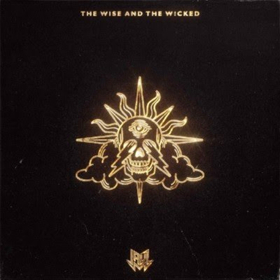 Jauz Releases His Debut Album THE WISE AND THE WICKED