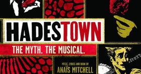 HADESTOWN To Play London's National Theatre Prior To Opening On Broadway In 2019