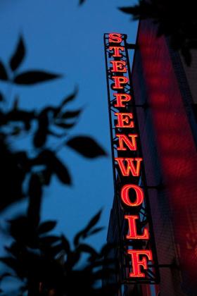 Steppenwolf Theatre Company Announces 2018 19 Season A