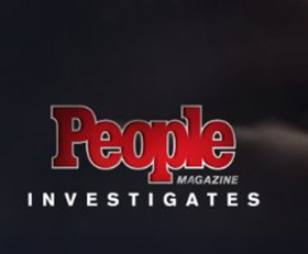PEOPLE MAGAZINE INVESTIGATES Returns to Investigation Discovery for Season Two, 11/6