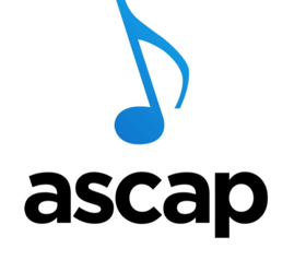 ASCAP & Motown Gospel Celebrate 2018 Stellar Award Nominees