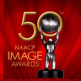NAACP IMAGE AWARDS to Air Live on TV One