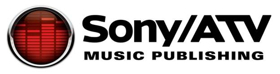 Sony/ATV Signs Legacy Stars Including Billy Ocean and Slade