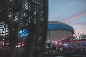 EPIZODE³ Announces Second Wave Of Acts