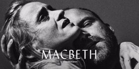 National Theatre Announces Casting for MACBETH, THE GREAT WAVE, JOHN and More