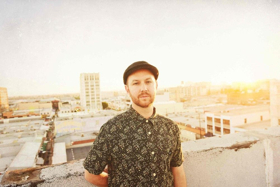 Matt Simons Releases New Single WE CAN DO BETTER