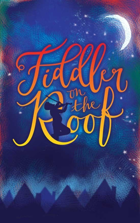 Judy Kuhn and More Will Lead Menier Chocolate Factory's Revival Of FIDDLER ON THE ROOF
