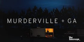 MURDERVILLE, a Crime Podcast Investigating a Series of Unsolved