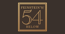 Feinstein's/54 Below Announces Full September Program