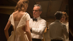BAM and Wordless Music Present Paul Thomas Anderson's PHANTOM THREAD with Live Score