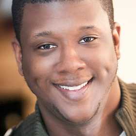 BWW Interview: Theatre Life with Kevin McAllister