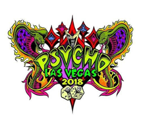 PSYCHO LAS VEGAS To Return to Vegas Hard Rock Hotel & Casino, Announces Full 2018 Lineup