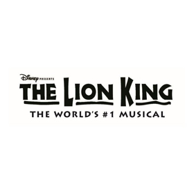 Cast Announced for Orlando Engagement of THE LION KING