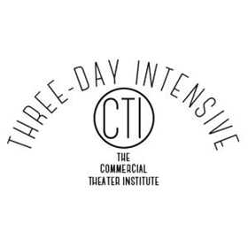 Top Execs from THE BAND'S VISIT, HAMILTON, and More to Speak at The Commercial Theater Institute Intensive