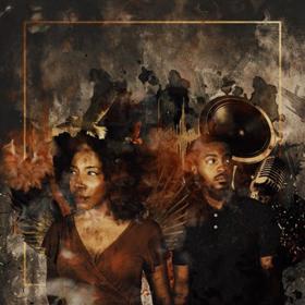 &More Release New Single FUTURE COME AROUND From Debut Album