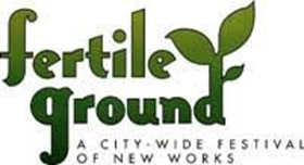 8 Awesome Things You'll Find at Fertile Ground