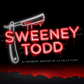 BWW Review: SWEENEY TODD: EL BARBERO ASESINO DE LA CALLE FLEET