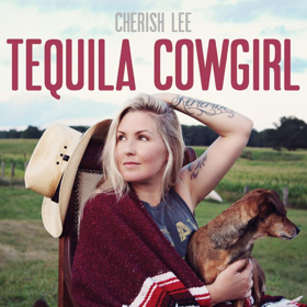 Country Music's Cherish Lee Celebrates Release Of Her Debut Album