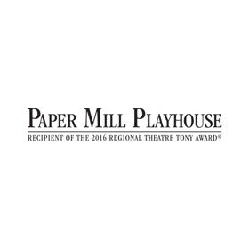 BEAUTY AND THE BEAST, BENNY AND JOON, Plus World Premieres and More Announced for Paper Mill's 2018-19 Season