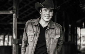 Clay Walker and Anna Vaus To Play Poway