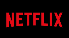 Three Documentary Netflix Features Will Premiere at the 2018