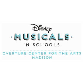 Three New MMSD Schools Selected for 'Disney Musicals in Schools'
