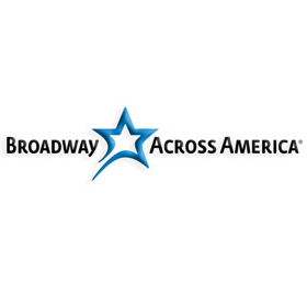 Broadway Across America & Delking Entertainment Partner to Bring Programming to Mexico