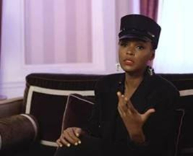 Janelle Monáe Reboots DIRTY COMPUTER With New Director's Cut