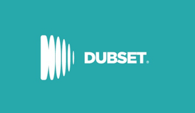 Dubset Announces Partnership With Pioneer To Distribute DJ Mixes