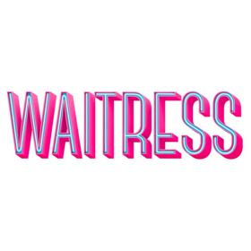 WAITRESS Seeks Young Actress for Salt Lake City Run