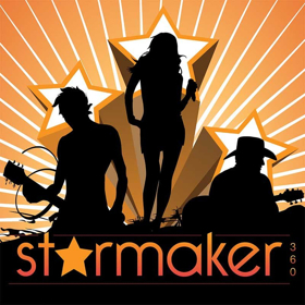 The Jim Halsey Music Business Institute Launches Starmaker 360 App For All iOS / Apple and Android / Google Play Devices
