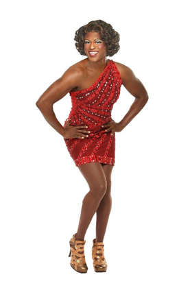 0c793adbe1 The Heels Are Going Back On! Wayne Brady to Return to the Cast of KINKY  BOOTS