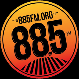 88.5 FM Returns To Annual SXSW Music Festival For Sixth Year