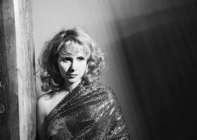 Nellie McKay Returns to Feinstein's at the Nikko in February