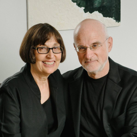 Robert Sirota's Immigrant Songs with Libretto by Victoria Sirota to Premiere At the Cathedral Church of St. John the Divine