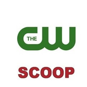 Scoop: THE FLASH on The CW - Today, November 14, 2017