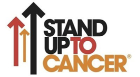 Stand Up To Cancer Has Its Best-Ever Fundraising Special with More Than $123.6 Million Pledged