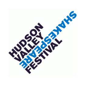 Hudson Valley Shakespeare Festival Announces Complete Casting For Summer 2019 Season