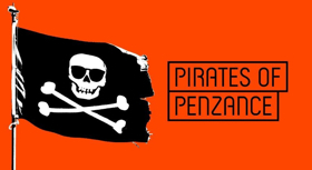 Review: Gilbert and Sullivan's PIRATES OF PENZANCE Reimagined as an Interactive Beach Party at the Pasadena Playhouse