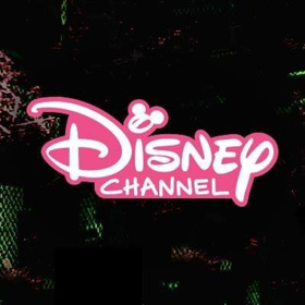 March 2018 Programming Highlights for Disney Channel, Disney XD and Disney Junior