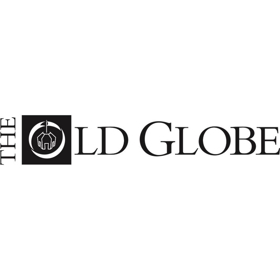 Jesse J. Perez to Take Over as Director of Old Globe & University of San Diego Shiley Graduate Theatre Program