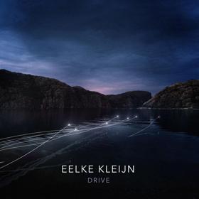 Eelke Kleijn Announces New Single 'Drive' Off New Album