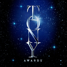Martyna Majok, Daphne-Rubin Vega, Among 2018-2019 Tony Awards Nominating Committee