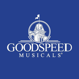 Breaking: Nell Benjamin & Duncan Sheik's BECAUSE OF WINN DIXIE Set for Goodspeed's 2019 Season; Plus THE MUSIC MAN, BILLY ELLIOT, and More!